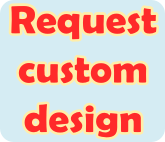 request custom design