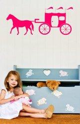 Princess-Drawer-beautiful-princess-sticker