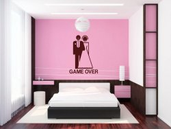 Game-Over-Wall-Stickers