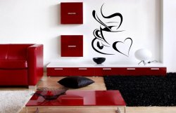 Love-Coffee-Wall-Decal