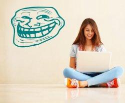 Troll-Face-Meme-Wall-Sticker