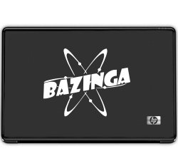 Laptop-Sticker-Bazinga
