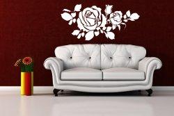 Fabulous-Roses-Beautiful-Wall-Sticker