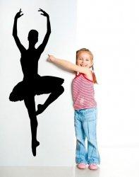 Ballet-Dancer-Kids-Room-Sticker