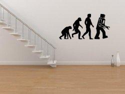 Funny-Human-Robot-Evolution-Sticker