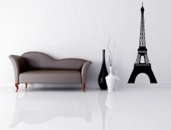 Eiffel-Tower-Wall-Sticker