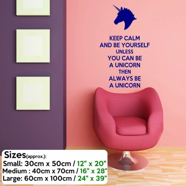 Quotes For Kids Room
