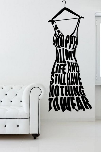 DESIGNERS WALL STICKERS Wall Stickers Store UK shop with wall