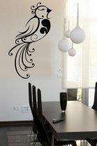Lovely-Swirly-Bird-Wall-Decoration