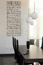 Famiy-Rules-Wall-Decal