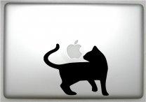 Laptop-Sticker-Cat