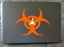 Laptop-Sticker-Biohazard
