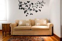 Birds-On-Branches-Sticker