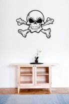 Scary-Skull-Wall-Decal