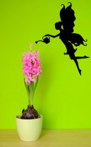 Fairy-gardener-Wall-Sticker