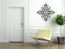 Amazing modern wall sticker