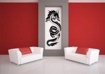 Chinese Dragon - Oriental Decoration