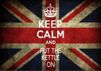 Keep-Calm-and-Put-the-kettle-on