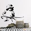 Banksy - Spraycation 2021 Lowestoft Sand Castle Child Graffiti Street Art Wall S